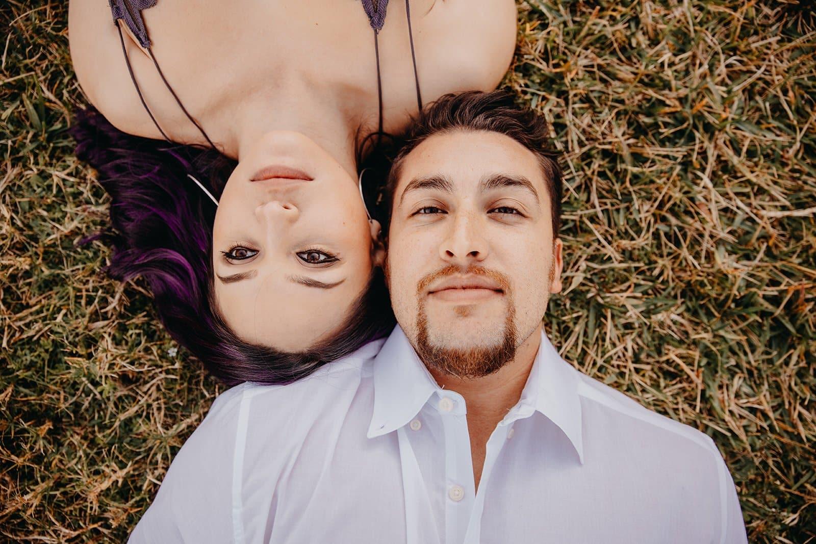 Valentina+Claude