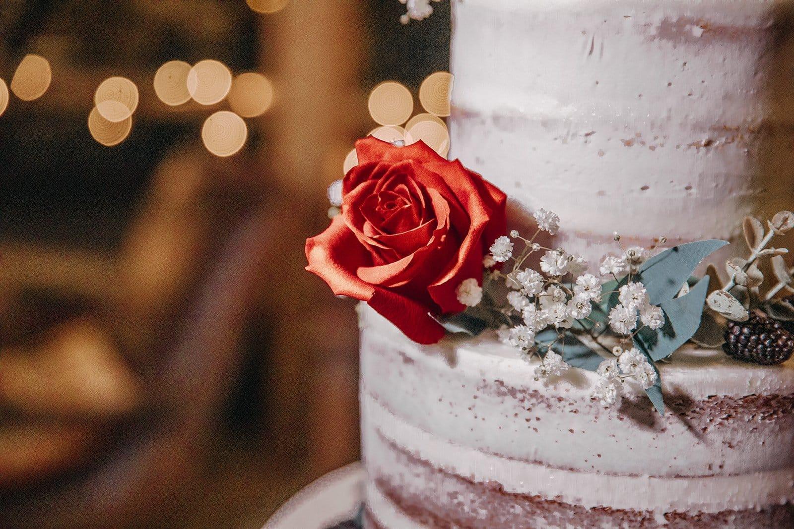 redland Koi Gardens miami weddings