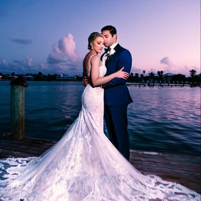 islamorada wedding photographer