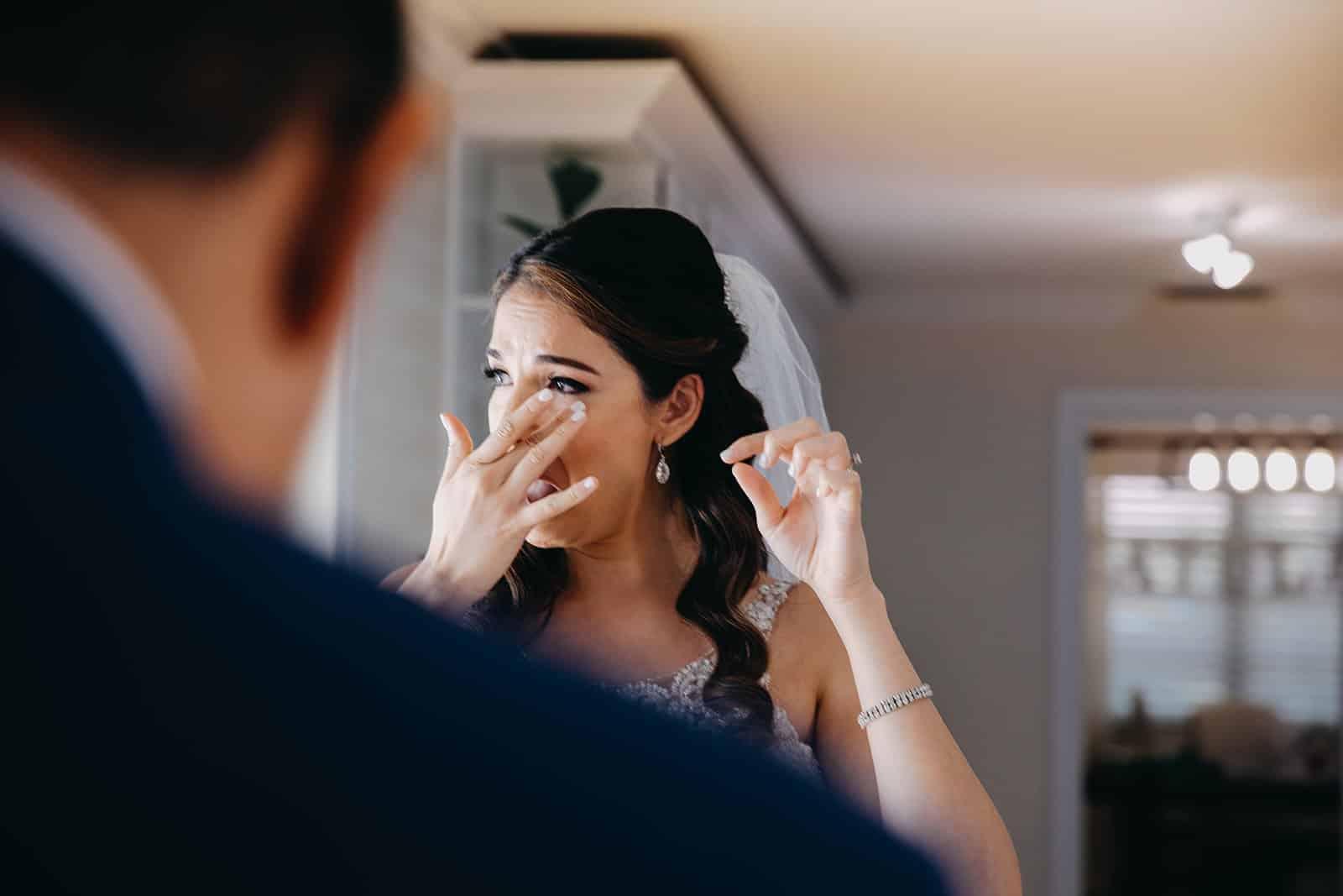 wedding photographer and video