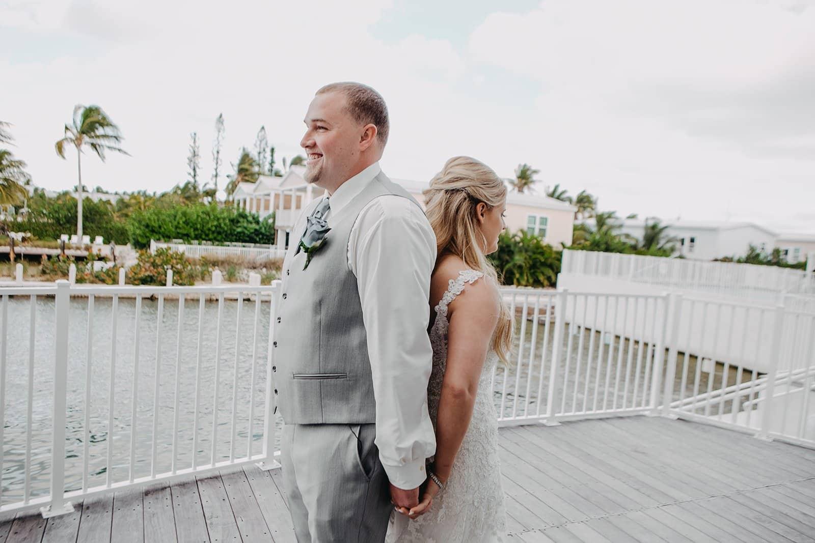 islamorada wedding photographer and videographer