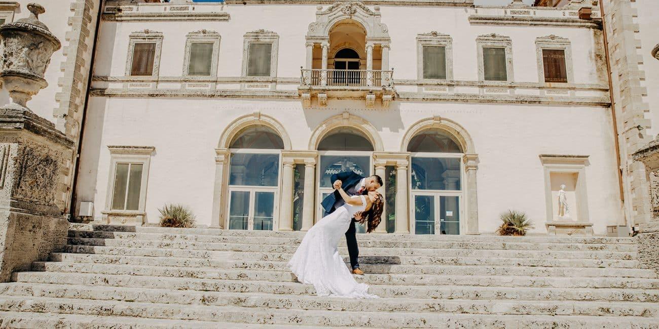 Aileen+Alexander Wedding