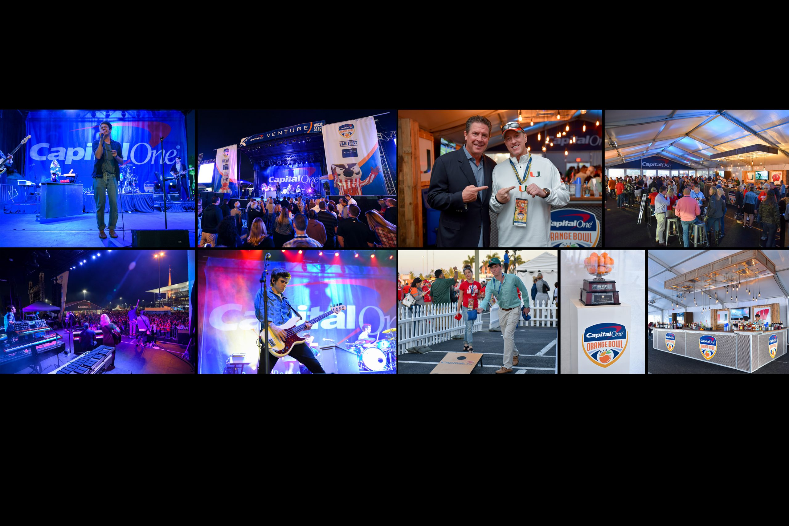 Corporate Events 12