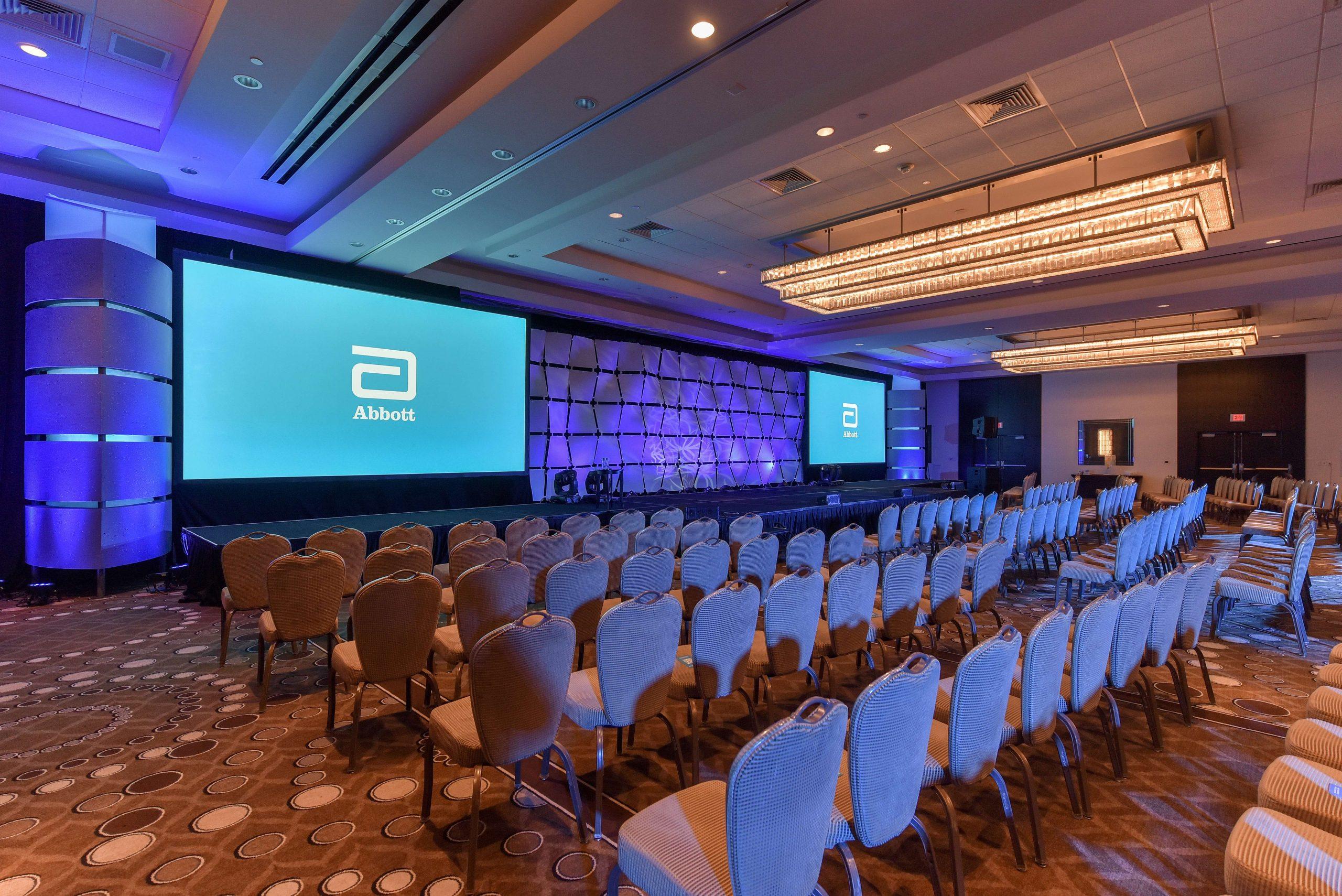 Corporate Event 15