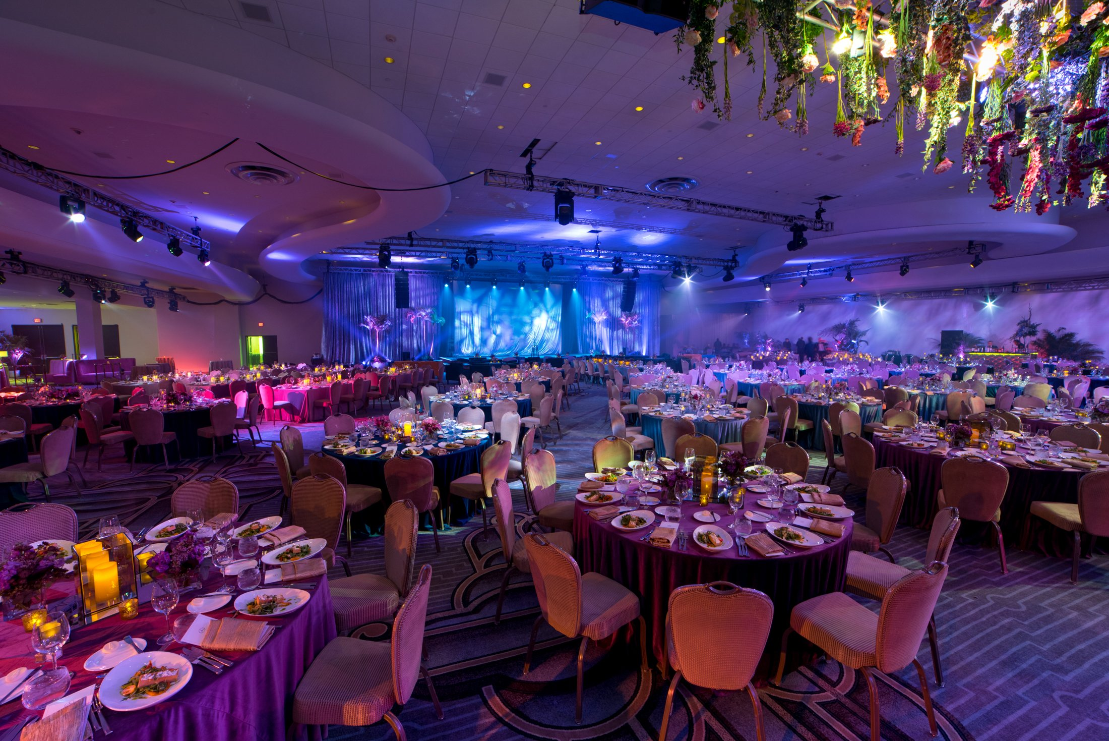 Corporate Event 7